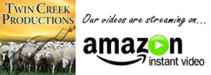 our videos are streaming on amazon-300px