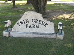 twin-creek-sheep-sign-240px